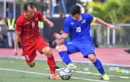 Ôm hận trước Việt Nam, Nishino chỉ ra 2 sai lầm chí tử của Thái Lan