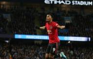 Thắng Man City, Roy Keane cãi tay đôi Gary Neville vì 1 ngôi sao M.U