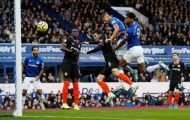 Thua đau, fan Chelsea điên tiết: 'Tống khứ bộ đôi tai họa đó khỏi đây'