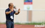 Truyền thông Trung Quốc: 'Không còn HLV Park Hang-seo, cầu thủ VN vẫn làm được 1 điều'