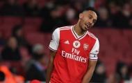 De Bruyne: 'Có 4 cầu thủ Arsenal không hỗ trợ phòng ngự'