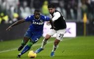 9 cái nhất của Serie A năm 2019: Không Ronaldo - Juve, có 'hàng thải' Liverpool