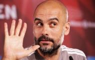 Pep Guardiola đăng đàn, nói thẳng 5 'ma tốc độ' Man Utd sở hữu