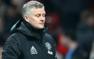 Đánh bại Man Utd, HLV đối thủ nói lời thật lòng về năng lực của Solskjaer