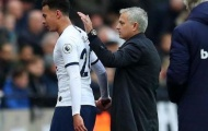 'Cục cưng' ngông cuồng gây họa, Mourinho đăng đàn phá vỡ im lặng