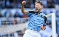 Sau Timo Werner, Chelsea tiếp tục săn tiền đạo: Mục tiêu ở Serie A