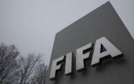 FIFA lập nhóm ứng phó khẩn cấp, rò rỉ 3 đối sách quan trọng