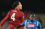 'Cậu ấy đến Liverpool sẽ gieo rắc sợ hãi lên mọi HLV và cầu thủ'