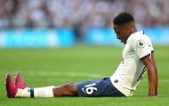 Mourinho: 'Nếu cậu ấy muốn rời Tottenham, tôi sẽ không ngăn cản'