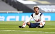 Mourinho hời hợt với 'sao 64 triệu', hai đại gia lập tức vào cuộc