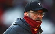 Bất bại 9 trận, Mourinho nhắc đến Klopp và Liverpool