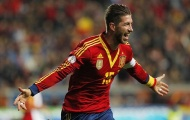 Những 'lá chắn thép' đáng xem nhất EURO 2016
