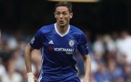 Vì Mourinho, M.U quyết tạo sốc với Chelsea