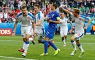 02h00 ngày 22/06, CH Czech vs Thổ Nhĩ Kỳ: Những người cùng khổ