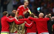 Bản tin EURO ngày 02-07