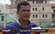 Phan Thanh Bình: Giroud sẽ toả sáng giúp ĐT Pháp vô địch EURO 2016