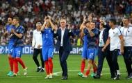 Góc BLV Vũ Quang Huy: Pháp sẽ đăng quang sau 90 phút