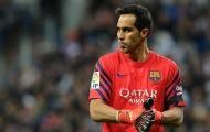 Chuyển động Barca: 8 cái tên đối diện tương lai bất định