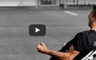 Màn ra mắt của tân binh Marko Grujic cho Liverpool
