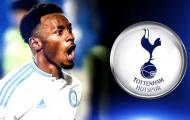 Sao trẻ Ligue 1 rục rịch kiểm tra y tế tại Tottenham