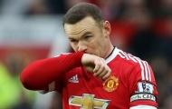 Điểm tin sáng 01/08: Pogba khiến Rooney 'đứng ngồi không yên'; Arsenal chi tiền tấn mua sao Argentina