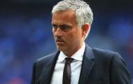 Jesse Lingard bất ngờ về Mourinho