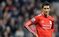 Điểm tin chiều 18/08: M.U vô đối về tiền lương ở NHA; Torres bị Liverpool phản bội