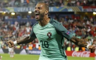Milan tính gây sốc với nhà vô địch EURO 2016