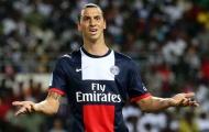 Điểm tin sáng 10/09: Mourinho sợ Man City; Ibrahimovic mất tiền vì thói ngông cuồng; Chelsea có Bonucci 2.0