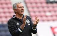 Điểm tin tối 13/09: Mourinho ra thiết quân luật, Terry chấn thương nặng, Real không phải ứng cử viên vô địch C1
