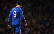 5 cầu thủ từng khoác áo cả Liverpool và Chelsea