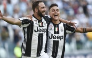 23h00 ngày 18/9, Inter Milan vs Juventus:  Sao cản 'Lão phu nhân'?