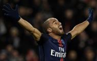 Điểm tin sáng 18/09: Mourinho kết sao PSG; Wenger nổi điên vì Sanchez; De Bruyne chỉ thua mỗi Messi