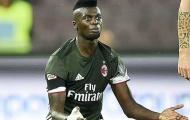 Nhờ Montella, Milan sẽ góp mặt tại Champions League