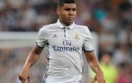 Real Madrid trả giá cực đắt cho kỷ lục