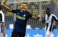 Juventus: Còn lại gì khi ta tự mãn