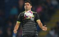 Đội hình kết hợp Arsenal - Chelsea: Tiếng nói của người Tây Ban Nha