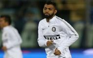 Không phải Juventus, Inter mới là đội bóng lớn nhất nước Ý