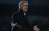 Huyền thoại Liverpool ủng hộ Mourinho, chỉ trích dư luận