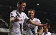 Tottenham lên kế hoạch trói chân cầu thủ thứ 8
