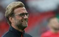 Liverpool thắng 4 trận liền, Klopp sướng ngất ngây