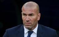 Zidane: Bị Las Palmas cầm hoà là 'tội ác'