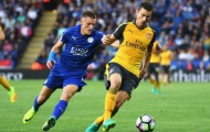 Vé xem Arsenal, Leicester thuộc hàng đắt nhất Champions League