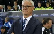 Leicester bay cao tại Champions League, Ranieri nói gì?