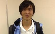Tuấn Anh: 'Kinh nghiệm ở Nhật giúp ích cho tôi khi về VN'