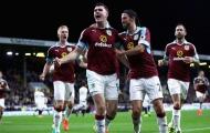 'Mục tiêu của Chelsea' lần đầu lên tuyển