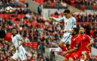 Thắng Malta, sao Tottenham khen ngợi Southgate hết lời