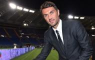 Paolo Maldini lý giải vì sao từ chối quay lại AC Milan