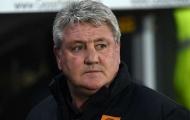 CHÍNH THỨC: Aston Villa bổ nhiệm cựu sao M.U làm huấn luyện viên