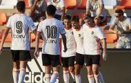 23h30 ngày 16/10, Sporting Gijon vs Valencia: Dốc lực kháng cự bầy dơi